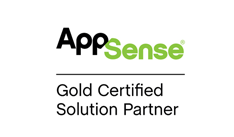 AppSense Gold Certified