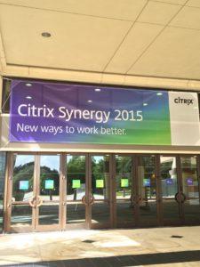 Citrix 2015