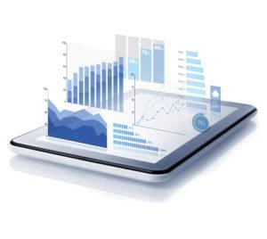 Låt er organisation bli mobil med Citrix XenMobile
